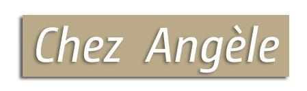 Logo_ChezAngel02
